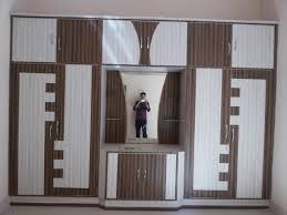 Modern Cupboards For Bedrooms Bedroom Cupboard Design Modern Wardrobe Designs For Bedroom House