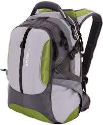 Купить сумку и <b>рюкзак</b> для ноутбука WENGER <b>Large Volume</b> ...