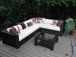 patio furniture sectional ideas:  hardscaping and drainage pool design and spa outdoor patio outdoor sectional patio furniture
