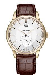 Наручные <b>часы Claude Bernard 64005</b>-37RAIR — купить в ...