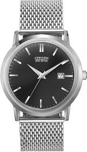 <b>Часы Citizen BM7190</b>-<b>56H</b> - 22 260 руб. Интернет-магазин <b>часов</b> ...