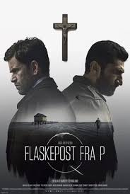 Flaskepost fra P (Film, Thriller): Reviews, Ratings, Cast and Crew ...