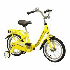 Unisex Children Coaster Kids Bike Bicycles for sale | eBay