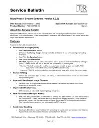 examples of resumes job resume sample scholarship outline for 93 93 marvellous outline for a resume examples of resumes