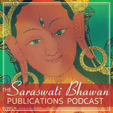 Saraswati Publications Podcast