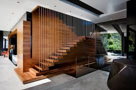 contemporary floating stairs staircase designs spiral kits ideas premade loft railing stair basement home design newel interior beautiful custom interior stairways