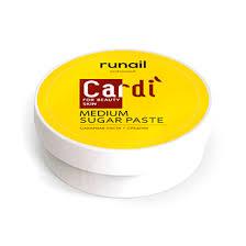 Купить <b>сахарную пасту</b> для шугаринга — «КрасоткаПро»