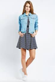 """Résultat de recherche d'images pour """"image veste jean femme"""""""