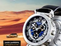 21 Best <b>Korloff</b> Timepieces images | Time piece, Limited edition ...