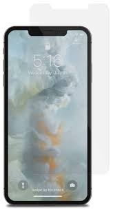 <b>Защитное стекло Moshi AirFoil</b> Glass 99MO076021 для iPhone XS ...