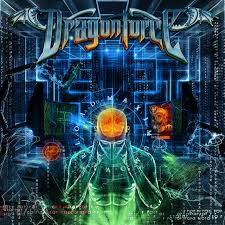 <b>Maximum Overload</b> (Special Edition) by <b>DragonForce</b> on Spotify