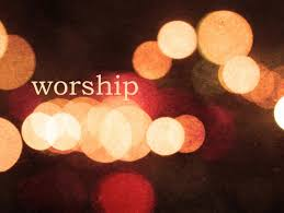 Image result for image music and worship