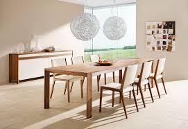 fantastic buy dining room table pi20 buy dining room furniture