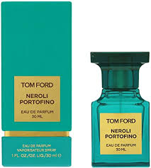 <b>Tom Ford Neroli Portofino</b> - Eau De Parfum: Amazon.co.uk: Beauty