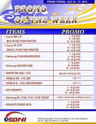 sample promotional flyers sample promotional flyers makemoney alex tk