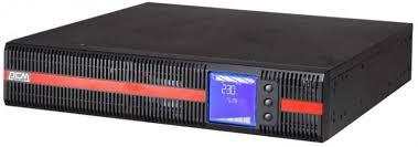 <b>Источник бесперебойного питания Powercom MRT-2000</b> 398948 ...