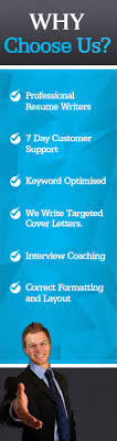 Resume and Cover Letter   Professional Writer   Resume   Gumtree Australia Gold Coast City   Yellow Pages