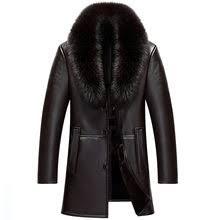 Buy <b>Coat Fox</b> online