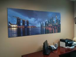 1000 images about office decorations on pinterest office decor offices and home office artwork for the office