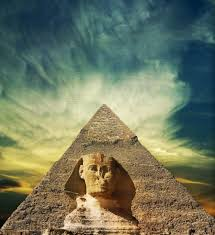 Beautiful collection of HD Wallpapers from <b>Egypt</b> | Scenic ...