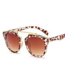 Buy Eissely Women's <b>Sunglasses</b> & Accessories Online | Jumia ...