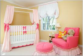 fancy baby girl room design baby nursery cool bedroom wallpaper ba