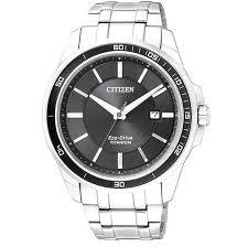 Купить <b>Часы Citizen BM6920</b>-<b>51E</b> Super Titanium в Москве, Спб ...