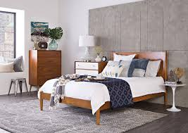 accessoriesravishing silver bedroom furniture home inspiration ideas bedroom furniture inspiration master peace alton accessoriesravishing silver bedroom furniture home inspiration ideas