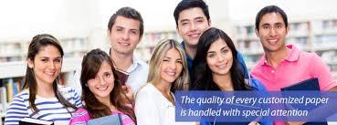 why choose us  custom essay writing service every customer is important for us you can reach custom essaywritingcom