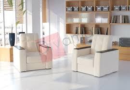 <b>Кресло для отдыха</b> Регин :: fiesta-mebel.ru