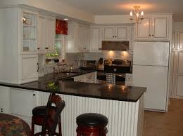 small u shaped kitchen design: small u shaped kitchen designs for more effective kitchen traffic a small u shaped kitchen design simple style