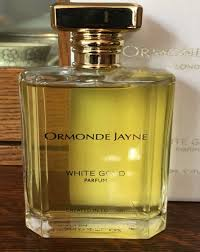 <b>ormonde jayne white</b> gold review