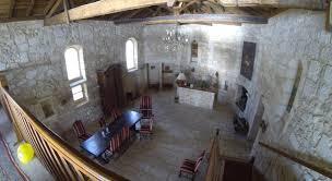lock in a great price for chateau de la vieille chapelle rated 91 by recent guests chateau de la chapelle belgium