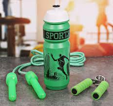 <b>набор сима ленд</b> sport is life бутылка для воды 900ml скакалка и ...