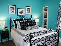 room cute blue ideas:  awesome cute bedroom designs teenagers home design planning marvelous decorating to cute bedroom designs teenagers interior