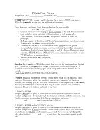othello essay topics jealousyothello essay topics   essay online writing