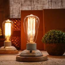 Abajur <b>Lamp</b> Promotion-Shop for Promotional Abajur <b>Lamp</b> on ...