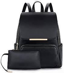 Buy ShopyVid® <b>PU</b> Leather Stylish and Trending <b>High Quality</b> ...