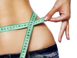 Image result for slim waist