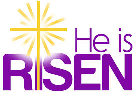 Image result for religious easter clip art free