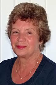 <b>Gisela Schmitz</b> gehört seit 1993 zum Team der Krankengymnastikpraxis Knörzer <b>...</b> - Schmitz
