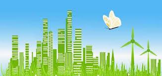 """Résultat de recherche d'images pour """"Les villes joueront un rôle dans le développement"""""""