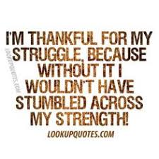 quotes on Pinterest | Being Thankful Quotes, Thank You God and ... via Relatably.com