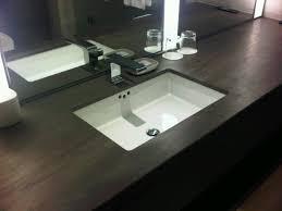 under counter bathroom sinks