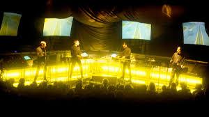BBC Radio 6 Music - 6 <b>Mix</b>, <b>Kraftwerk</b> Special: Mark Jones with ...