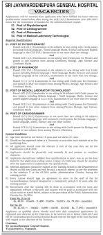 physiotherapist cardiogrammer pharmacist medical laboratory advertisement english edition