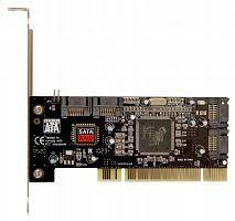 647 руб. / шт Новинка Накопитель SSD A-Data PCI-E x4 256Gb ...