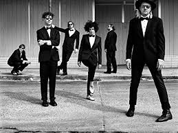 <b>Arcade Fire</b> on Amazon Music