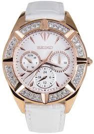 Японские <b>часы Seiko Seiko</b> Lord <b>SKY682P1</b>
