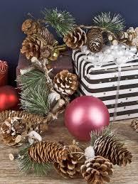 """Гирлянда новогодняя неэлектрическая """"Шишки"""" <b>Monte</b> Christmas ..."""